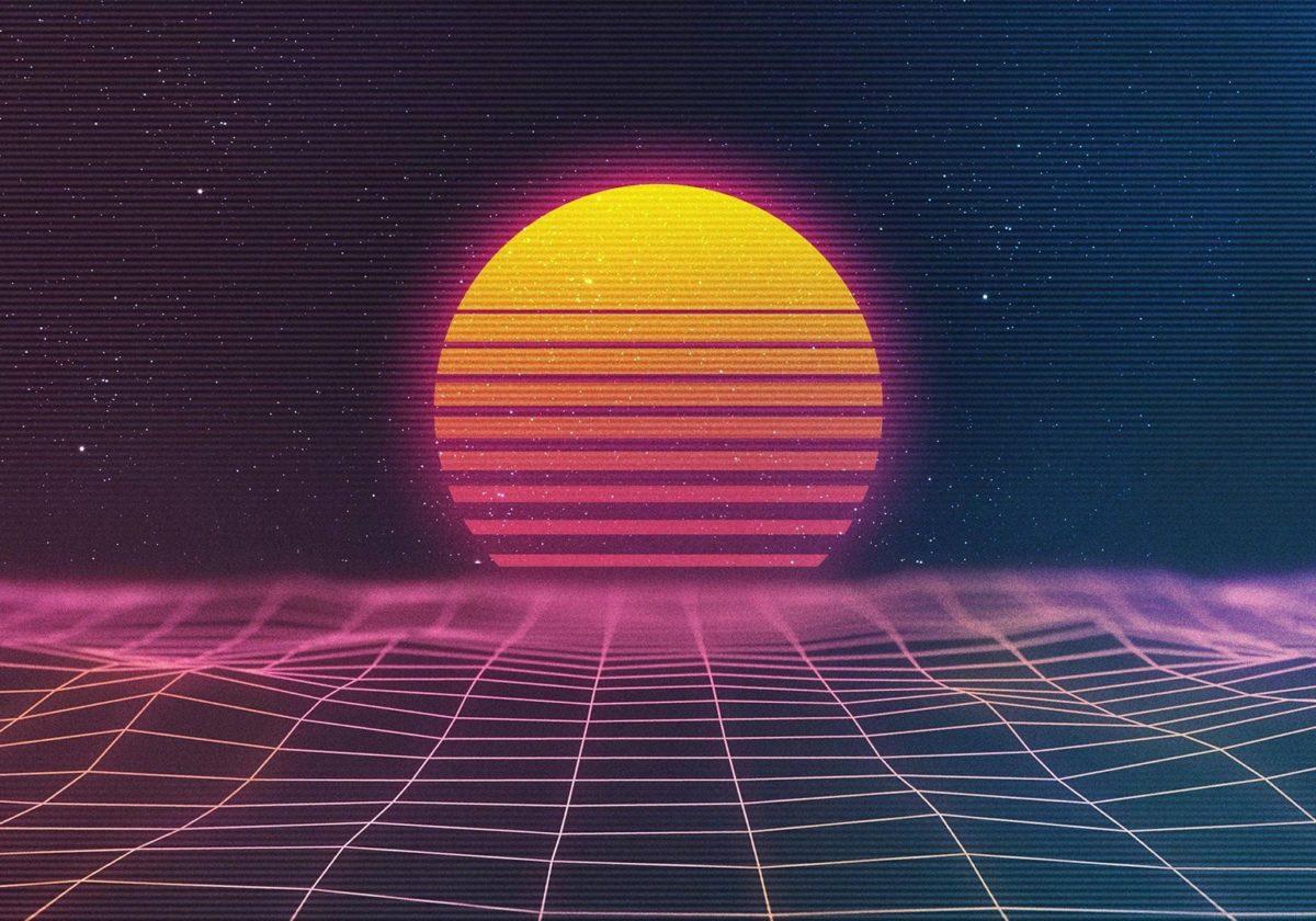 Vaporwave, Cyberpunk e Synthwave: tre generi in tre film.