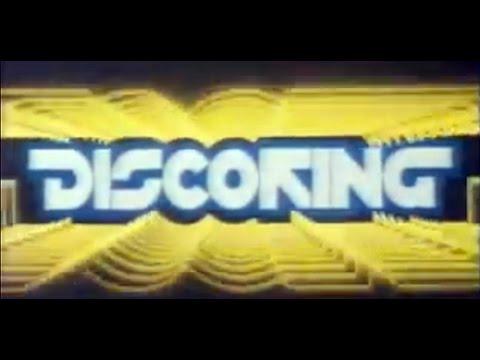 Superclassifica show vs Discoring 2° puntata