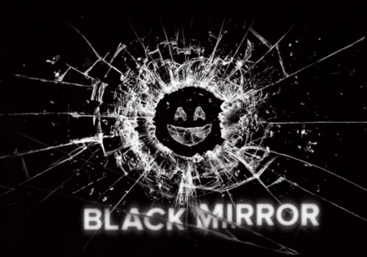Black Mirror: la tecnologia è pericolosa?
